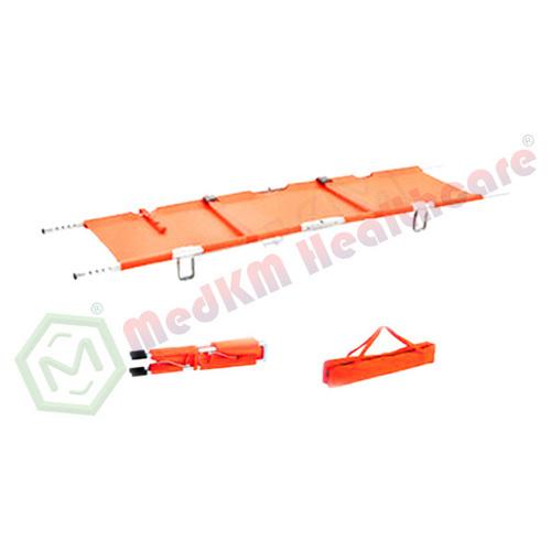 Folding Stretcher 1 Fold, 2 Fold, 3 Fold & 4 Fold