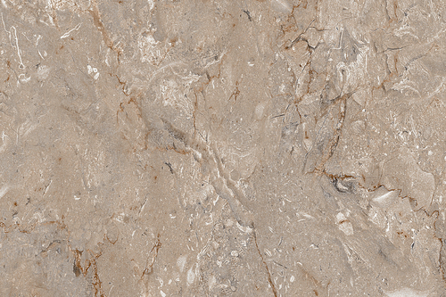 15067 GLOSSY CERAMIC WALL TILES 300X450mm
