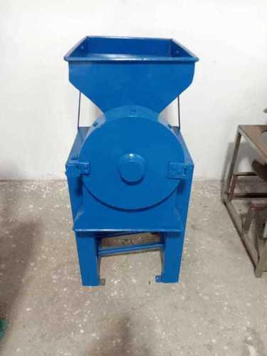 Spice Pulverize Machine
