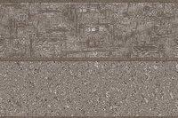 15070 GLOSSY CERAMIC WALL TILES 300X450mm