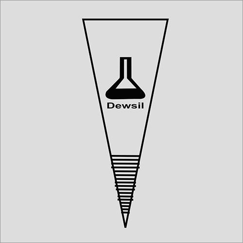 Laboratory Cones