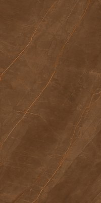 ARMANI GOLD BOOK MATCH 1200x2400mm slab porcelain tile