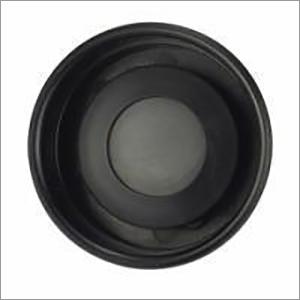 Waterproof Piezo Resonance Speaker
