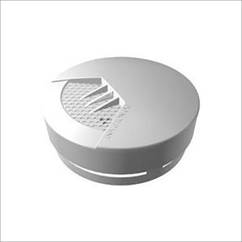 Wireless Smoke Detector Alarm