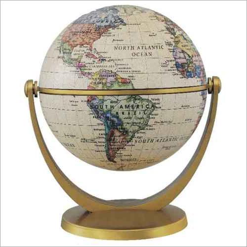 Globus 4.5 St