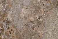 15071 GLOSSY CERAMIC WALL TILES 300X450mm