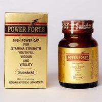 Power Forte