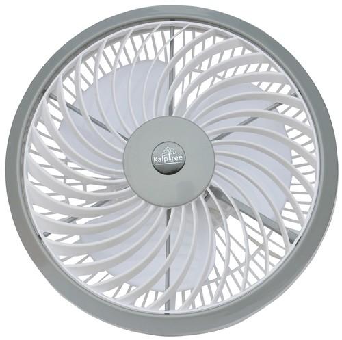 Roto Grill Fan 12 Inch (300 Mm )