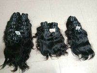 Raw Indian hair extensions wholesale