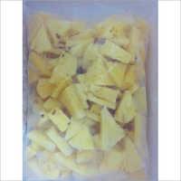 Frozen IQF Pineapple Chunks