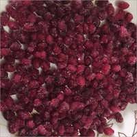 Frozen IQF Pomegranate Arils