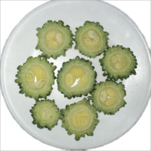 Frozen-IQF Vegetables
