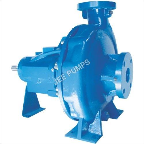 200 m Centrifugal Process Pump