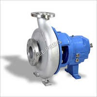150 m Centrifugal Process Pumps