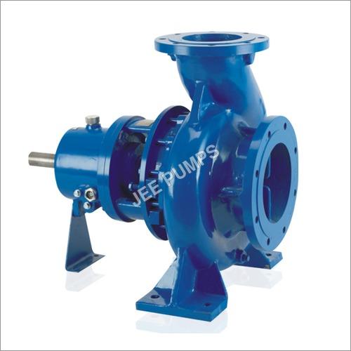 Centrifugal Condensate Process Pump