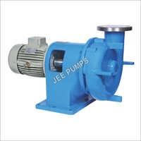 JWSP Series Water Separator Pump