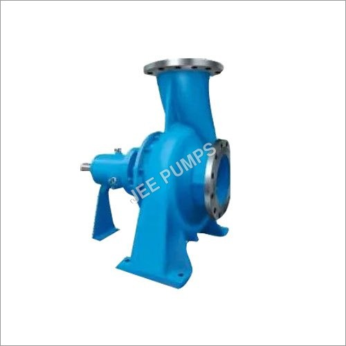Pulp And Paper Mill Pumps