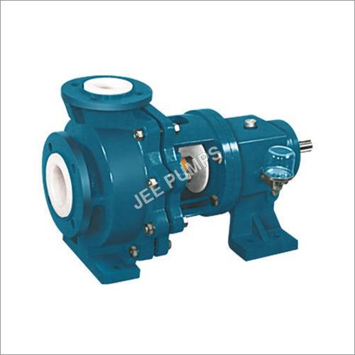 90 M PVDF Centrifugal Pump