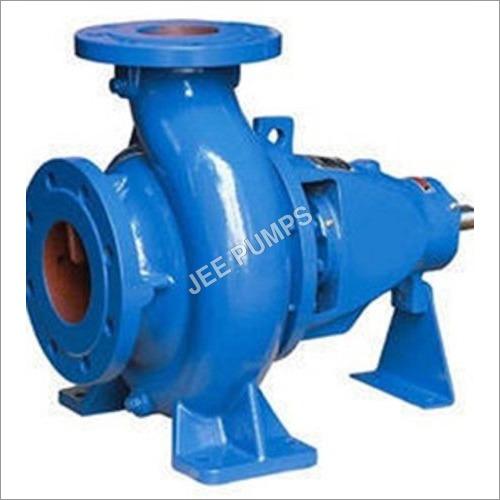 Centrifugal Transfer Pump