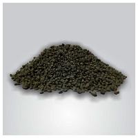Plain / Raw Bentonite