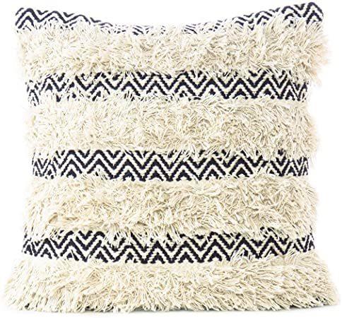 Hoseiry Cushion Cover