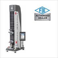 Industrial Electro Mechanical Universal Testing Machine