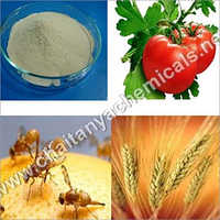 Probiofer A Hydrolysed Protein Based Fertilizer