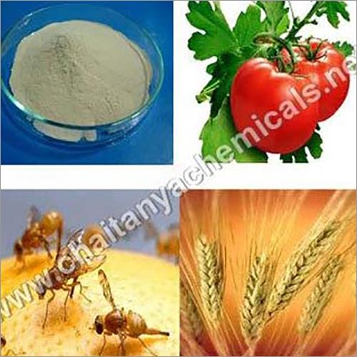 Protune (Amino Acid Mixture) Powder