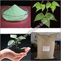 Agriculture Ingredients and Formulations