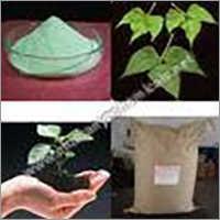 Prota-Min (Mix Micronutrient Chelated Fertilizer)