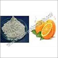 Sodium Ascorbate & Zinc Ascorbate