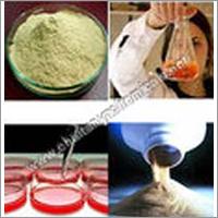 Pancreatic Digest of Casein & Gelatin