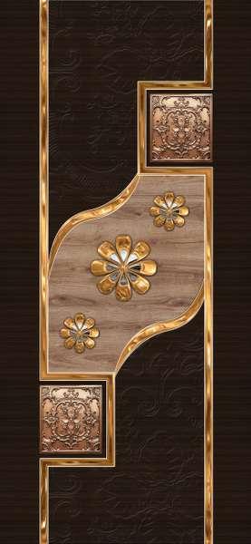 New Decorative Door print Paper