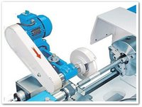 GRINDING ATTACHMENT