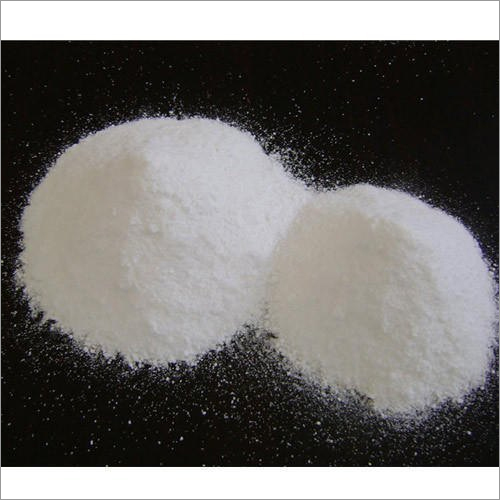 Lithium nitrate