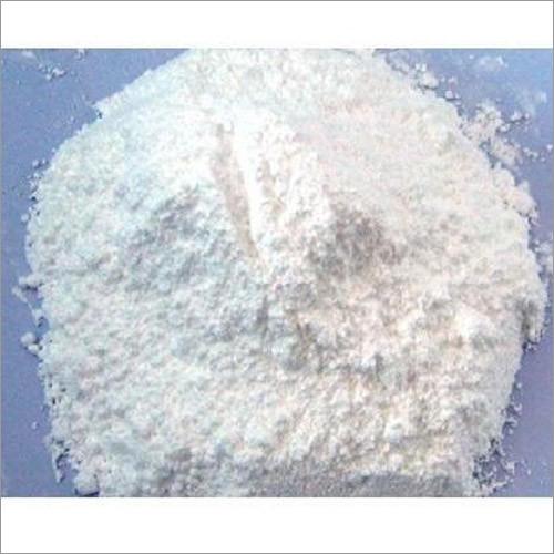 Lithium Carbonate Fines