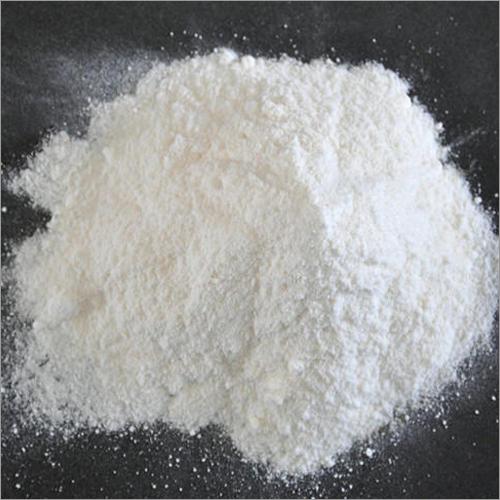 Tech Grade Lithium Carbonate