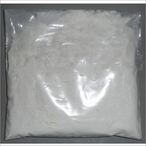 Lithium Carbonate, Tech Grade Min. 99.0