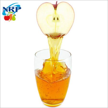 Clarifid Apple