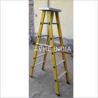 Non Conductive Ladder