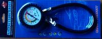 Air Pressure Gauge  ( With Big Dial )