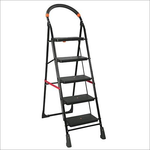 House Hold Ladder