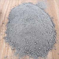Acid Proof Furan Cement