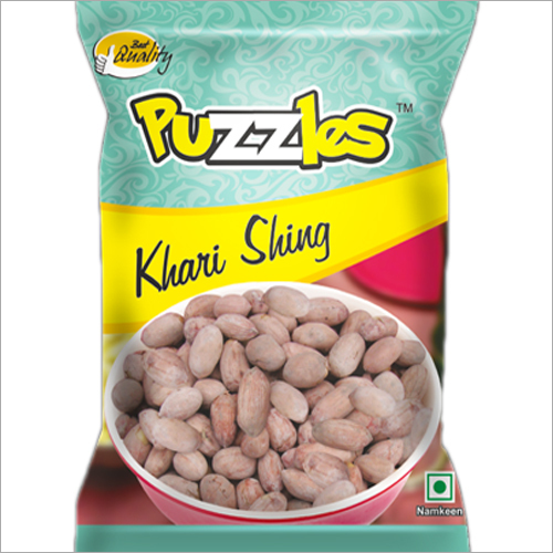 Puzzles Khari Sing