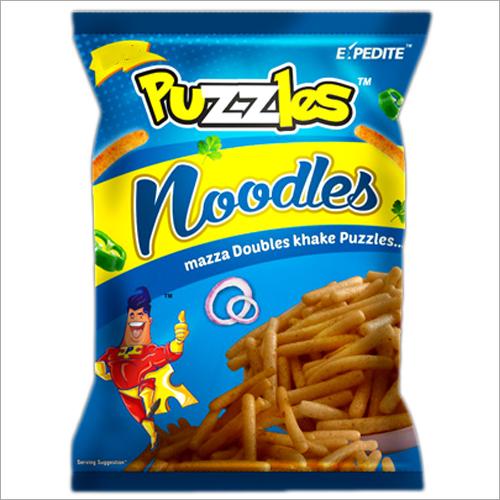 Noodles Fryum