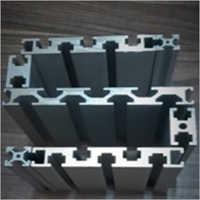 15 Series Aluminium Profiles