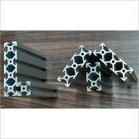 20 Series Aluminium Profiles