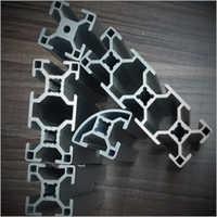 30 Series Aluminium Profiles