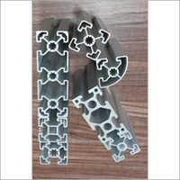40 Series Aluminium Profiles