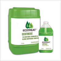 Ecosol VD Super Dispersant Diesel Additive